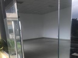 shop for rent at Spintex Road