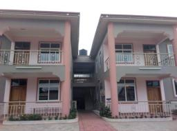12 bedroom apartment for sale at North Legon