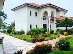 5 bedroom house for sale at TRASSACCO