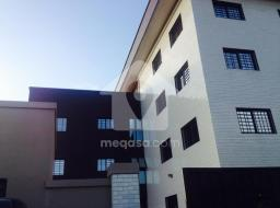 2 bedroom apartment for sale at Tse Addo