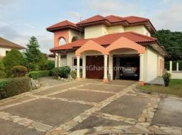 4 bedroom house for sale at Trassaco