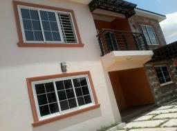 9 bedroom house for rent at Airport Area