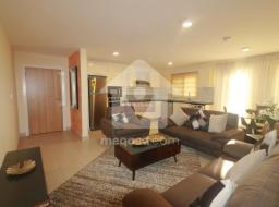 2 bedroom furnished apartment for rent at Airport City