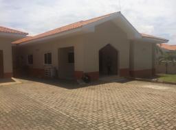 3 bedroom house for rent at Spintex- regymanuel-platinum
