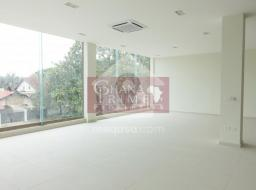 office for rent at Airport Area