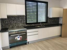 3 bedroom furnished apartment for rent at North Ridge