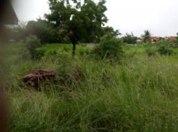 commercial space for sale at Tema free zone