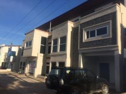 commercial space for rent at East Legon