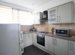 1 bedroom furnished apartment for rent at Ringway Link