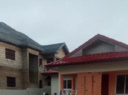 3 bedroom house for sale at Pantang