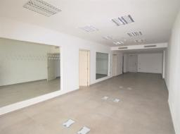 office for sale at Accra