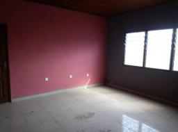 3 bedroom house for rent at la