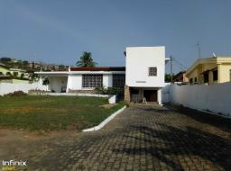 5 bedroom house for rent at McCarthy Hill