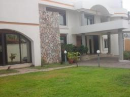 6 bedroom house for rent at North Ridge