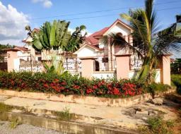 5 bedroom house for sale at Kwadaso, Kumasi