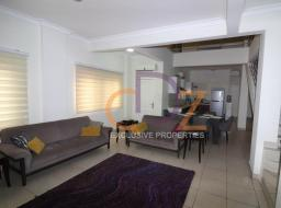 3 bedroom furnished apartment for rent at Ridge Road