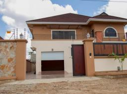 3 bedroom house for sale at Trasacco Valley