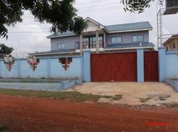 5 bedroom house for rent at Ashaley Botwe