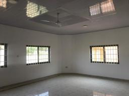 3 bedroom house for sale at Kasoa