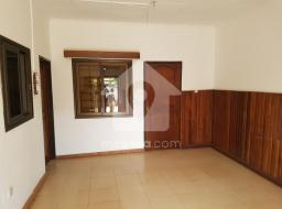 office for rent at Adenta