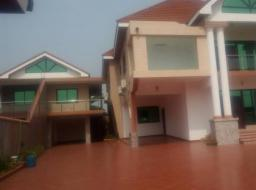 5 bedroom house for sale at Dzorwulu