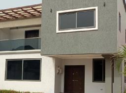 4 bedroom house for sale at East Legon >Trasacco area