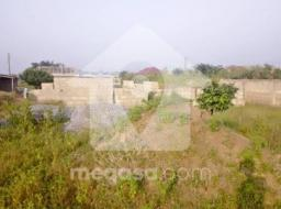 4 bedroom house for sale at Sapeiman