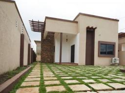 2 bedroom townhouse for sale at Oyarifa