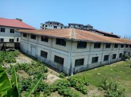 commercial space for sale at Accra