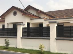 3 bedroom furnished house for rent at East Legon Hills