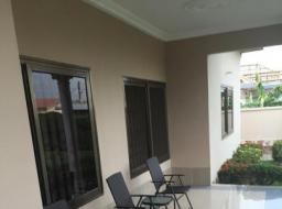 4 bedroom house for sale at Community 22