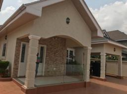 4 bedroom house for sale at -