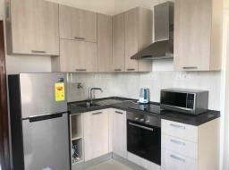 1 bedroom furnished apartment for rent at ringway
