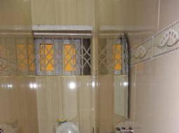 4 bedroom furnished apartment for rent at Eastlegon