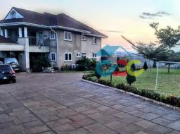 5 bedroom house for sale at East Legon Hills