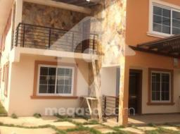 4 bedroom house for sale at Achimota Gulf Hills