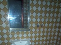 2 bedroom apartment for rent at Agbogba