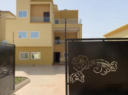 5 bedroom house for sale at East Legon Proper