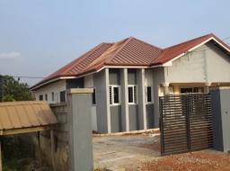3 bedroom house for sale at Oyarifa