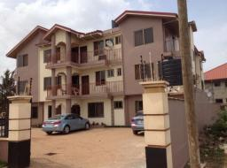 2 bedroom apartment for sale at Gulf City Ashaiman, Accra, Ghana