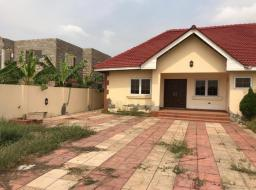 2 bedroom house for sale at Eastlegon