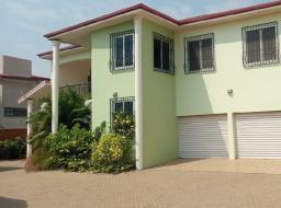 5 bedroom house for rent at Spintex batsonaa>to com 18 Rd