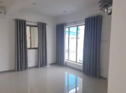 4 bedroom house for rent at La East near Airport Hills,newly