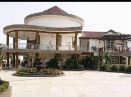 5 bedroom furnished house for sale at East Legon Trasacco