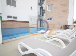 2 bedroom furnished apartment for rent at Ringway
