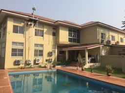 10 bedroom house for sale at Airport Area