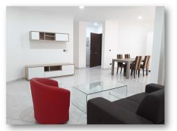 2 bedroom apartment for sale at Ringway