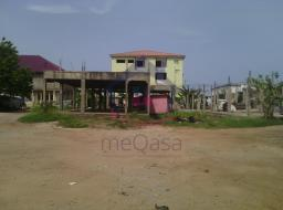 shop for sale at Tema