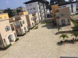 4 bedroom townhouse for sale at North Ridge