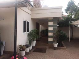 3 bedroom house for sale at Tantra
